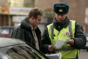 Полученные штрафы ГИБДД можно оплатить в Сбербанке.