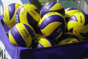 Команды сыграет четыре тура в чемпионате.