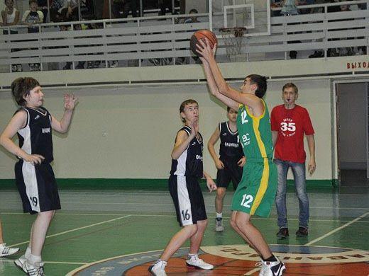 Спортивные секции для детей в волгограде кировский район