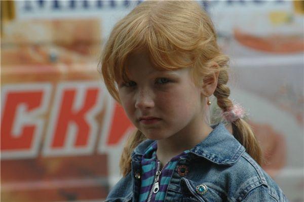 картинки девчонка хулиганка