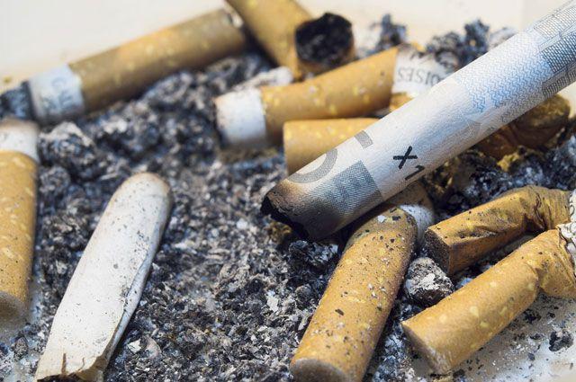 Как реализовывать табачные изделия филип моррис купить сигареты оптом