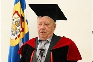 Николай Червяков