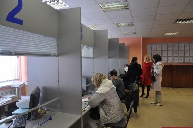 Правительство обещает, что многофункциональные центры будут доступны для всех жителей области