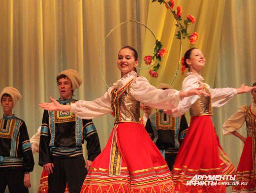 Краса Православная 2013