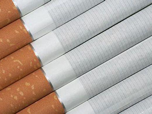 Табачные изделия в курске честерфилд сигареты купить оптом