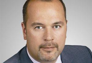 Илья Осипов оставил должность секретаря ярославского городского отделения