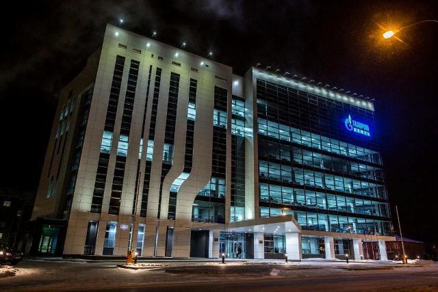 Газпром нефть хантос форум рейтинг советников forex