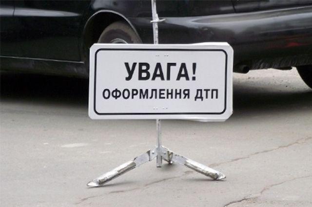 http://images.aif.ru/008/146/17c3b4a4e8d56b9692075f7300a395a4.jpg
