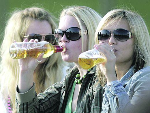 Внутривенная кодировка от алкоголизма отзывы