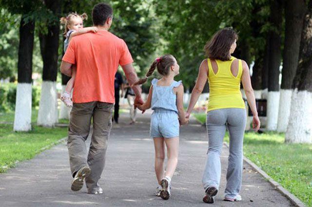 Секс в украине среди молодежи