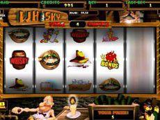 Игровые автоматы глобино обыграть казино форум