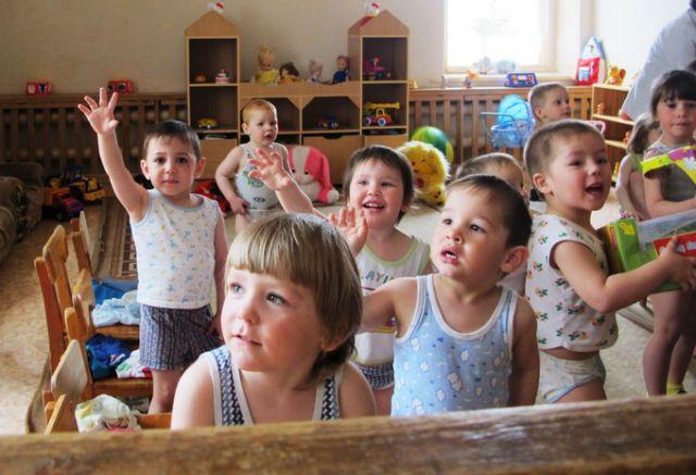 должны ли родители выбирать профессию для своих детей