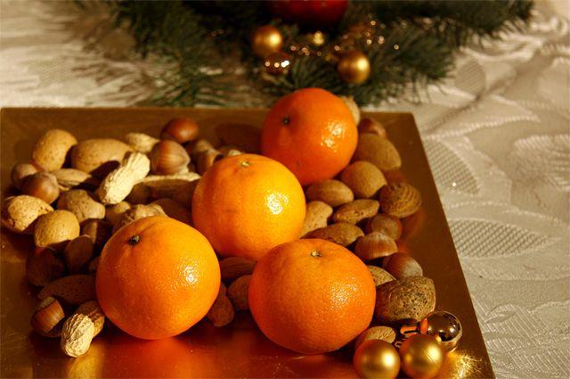 Новогодние праздники не только несут веселье, но и прибавляют работы экстренным службам.