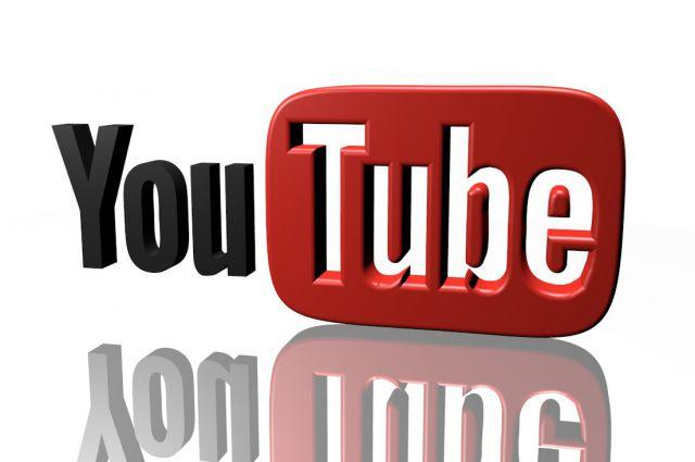 Ютуб видео фильмы зосвет в пляжной роздевалке фото 229-42