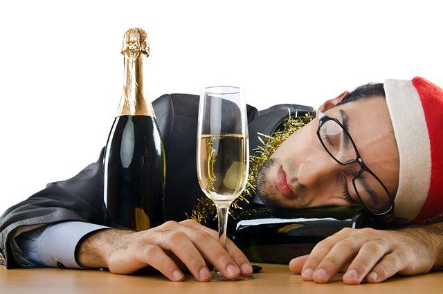 Как вести себя с алкоголиком после запоя