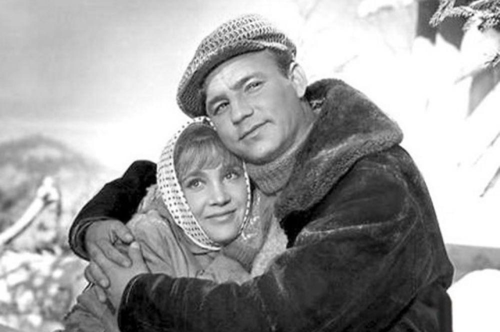 «Девчата» (1961)