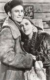 «Чужая родня» (1955)