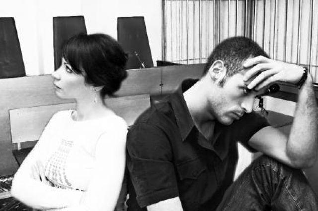закуски юридическая помощь женщинам при разводе женский форум край, Находка, Находкинский