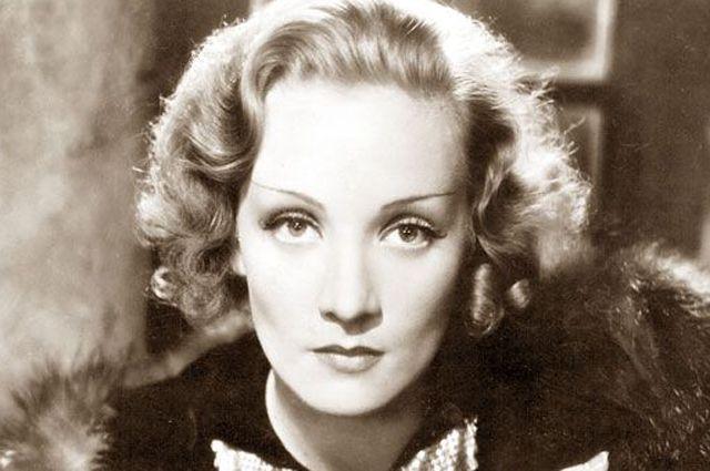Великие актрисы в старости : terrao