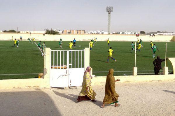 По законам страны, женщинам запрещено посещать открытые спортивные мероприятия. Широкую огласку в СМИ получил случай в 2014 году, когда женщина, переодевшаяся в мужской костюм, проникла на стадион во время футбольного матча, за что была арестована.
