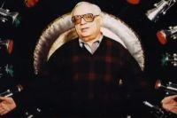 Владимир Ворошилов.