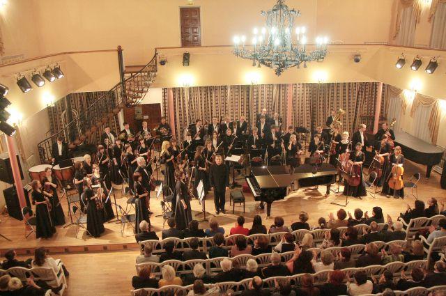 На концерте в честь Дня неизвестного солдата в Приморье приедет специальный гость.