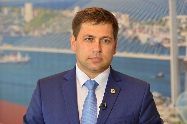 Алексей Старичков отметил, что Цзилинь – ближайший сосед и наиболее важный деловой партнер Приморья во всех сферах экономики.