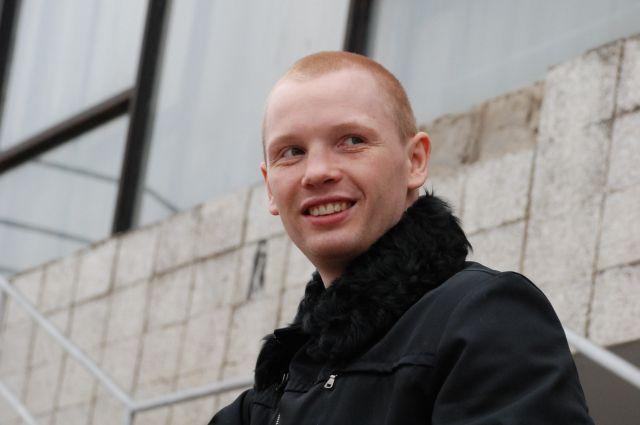 Алексея Тищенко назначили на новую должность 9 декабря.
