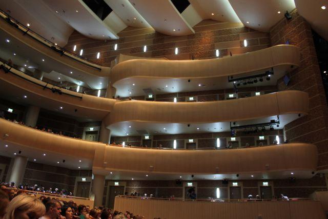 Расскажут о том, как все было, артисты, музыканты, приглашённые специалисты, сотрудники и представители руководства театра.