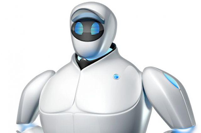 Разработчики MacKeeper раскрыли личные данные миллионов пользователей