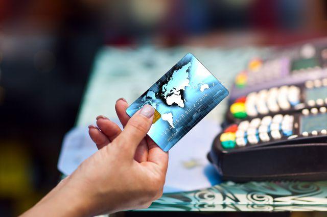 платежные системы
