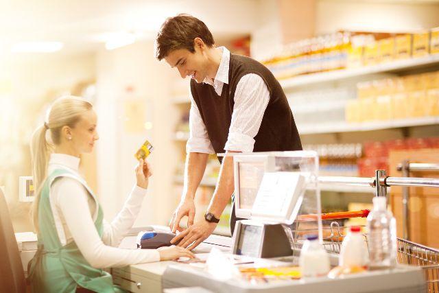 Зарегистрироваться в бонусной программе можно через устройства самообслуживания банка или в системе «Сбербанк Онлайн».