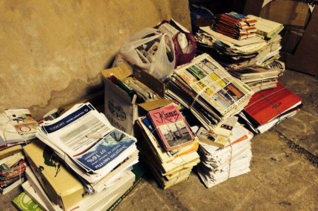 Постановление правительства о запрете вывоза макулатуры ремхаус прием макулатуры