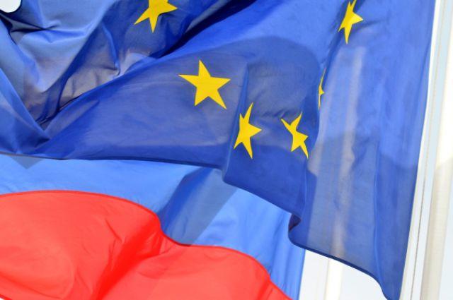 Эксперт: Санкции против России мешают эффективной борьбе с терроризмом