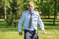 Дмитрий Нагиев, исполнитель роли Пети Васютина.