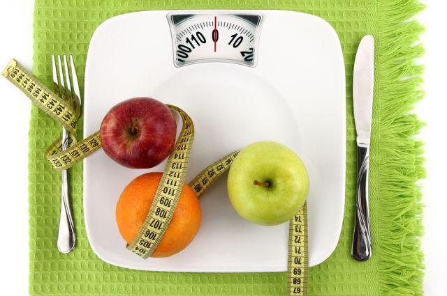 Психолога советы диетолога и похудение