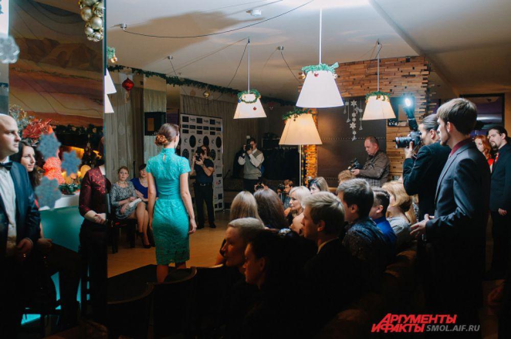 Авторы фото: Алексей Содоль, Евген Гаврилов, Дмитрий Гагарин, Александр Калачев, Николай Смолянкин, Жора Оганисян