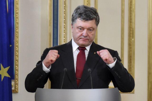 Европейская комиссия подтвердила готовность Украины котмене виз