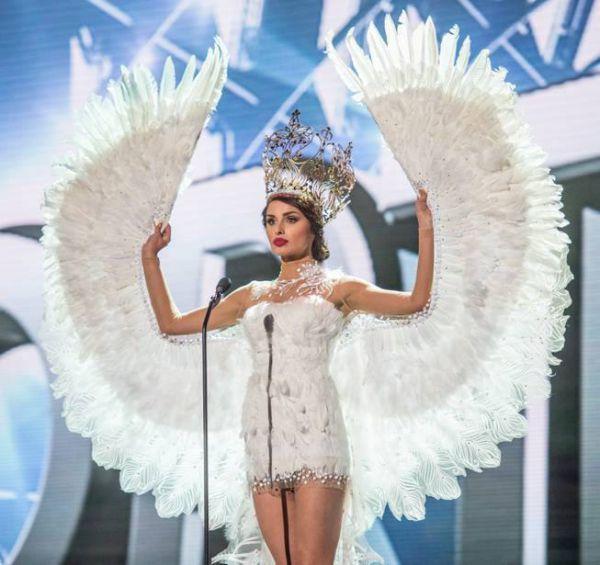 Мисс Польша