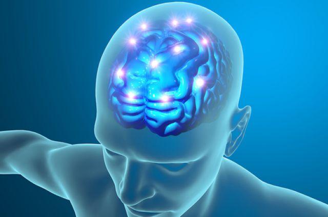 Музыка для лечения головного мозга