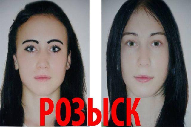 В Калининграде ищут сестер, пропавших без вести почтидве недели назад.