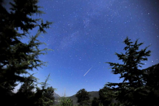 Полное солнечное затмение кузбассовцы смогут увидеть теперь только в 2115 году.