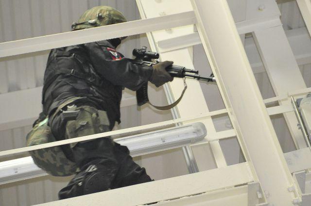 15:04 24/12/20150 436  В Карачаево Черкесии введен режим КТОРежим контртеррористической операции действует с 12:00