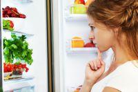 Как сбросить вес Лучше не худеть а стройнеть