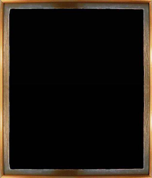 Знаменитую эпатажную картину Альфонса Алле «Битва негров в тёмной пещере глубокой ночью», несмотря на то, что она представляет собой всего лишь чёрное полотно, из-за одного слова «негр» можно считать неполиткорректной.