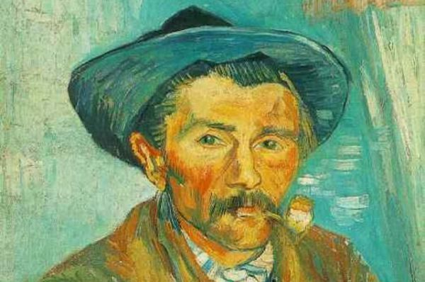 Можно пойти дальше и в названии произведений разглядеть буквальные нарушения законов. К примеру, картина художника Винсента Ван Гога «Курильщик» должна сопровождаться пометкой об ограничении возраста «18+» и предупредительной надписью о вреде табакокурения.