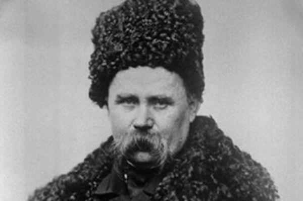 По аналогии с «неграми», «янками» и «евреями» украинцы могут счесть стихотворение Тараса Шевченко «Хохлы» оскорбительным.
