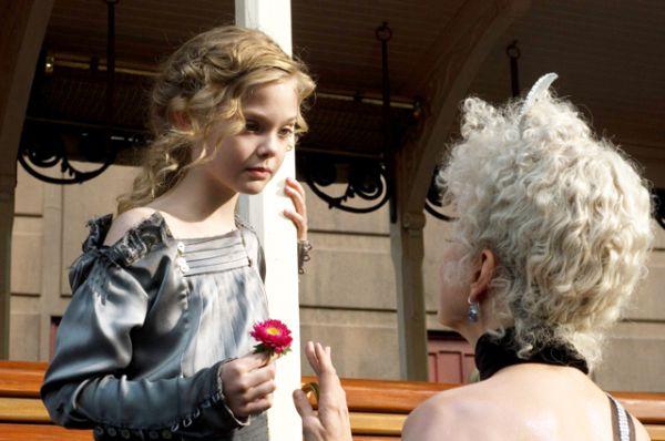 На первом месте окажется фильм «Щелкунчик и Крысиный король» Андрея Кончаловского, вышедший в 2010 году, с бюджетом  $90 млн, при этом кассовые сборы составляют $16 млн.
