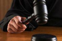 За мошенничество пожилой новосибирец получил 7 лет тюрьмы