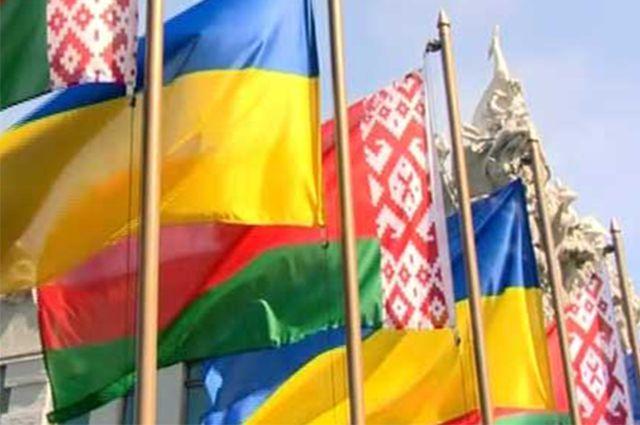 Беларусь небудет выходить изЗСТ с Украинским государством — Торгпред